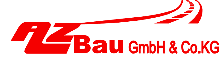 cropped-pngAzbau-rot.png