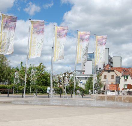 Sinsheim 1