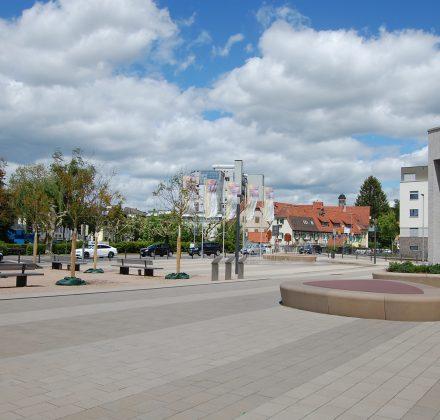 Sinsheim 2