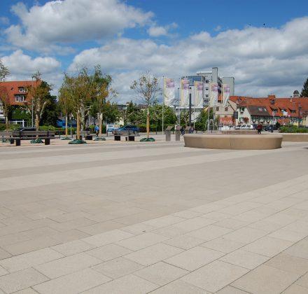 Sinsheim 6